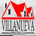 Villanueva Construction GC LLC (@villanuevaconstruction) Avatar