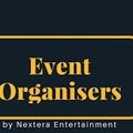Event Organisers in Delhi (@eventorganisersdelhi) Avatar