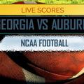 Georgia vs Auburn (@georgiavsauburn) Avatar