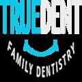 Truedent Family Dentistry   (@truedentdentistry) Avatar