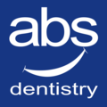 A Beautiful Smile Dentistry (@absboston) Avatar