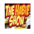 THEHABIBSHOW.COM (@thehabibshow) Avatar