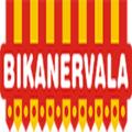 Bikanervala Food Pvt. Ltd. (@bikanervalaindiasweets) Avatar