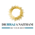 Dr Biraj A Naithani (@drbirajnaithani) Avatar