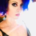 glitterfist (@glitterfistphoto) Avatar