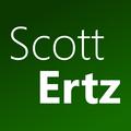 Scott Ertz (@tttmabo) Avatar