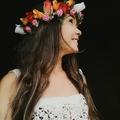 Fabiola Santos (@fabihh_fsb) Avatar