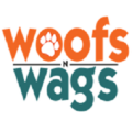 Woofsnwags.in (@woofsnwags) Avatar