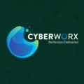 CyberWorx (@cyberworxtech) Avatar