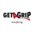 Get A Grip Columbia (@getagripcolumbia) Avatar