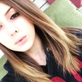Cora (@cora627) Avatar