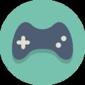Games & Skin Care Tips (@beverlyruiz) Avatar