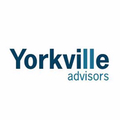 Yorkville Advisors (@yorkvilleadvisors) Avatar