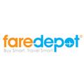 Fare Depot, Inc (@faredepot) Avatar