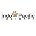 IndoPacificHolidays (@indopacificholidays) Avatar