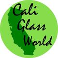 Caliglassworld (@caliglassworld) Avatar