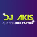 DJ AKIS (@djakis) Avatar