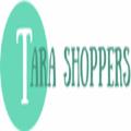 Tara Shopper (@tarashoppersco) Avatar