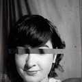 Robin (@robinmae) Avatar