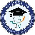 Dentalimplantindia (@dentalimplantindia) Avatar
