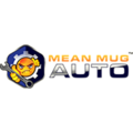 Mean Mug Au (@meanmugauto) Avatar