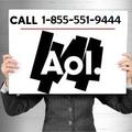 Aol Support +18555519444 (@aolsupport) Avatar
