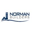Norman Builders (@normanbuilders) Avatar