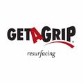 Get A Grip Countertop (@getagripcountertop) Avatar