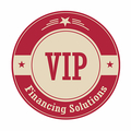 VIP Financing Solutions Reviews (@vip-financing-solutions-reviews) Avatar