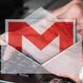 Gmail Fax Pro (@gmailfaxpro01) Avatar