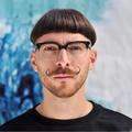 Dominik Baer (@dominikbaer) Avatar