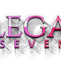 elegance24seven (@elegance24seven) Avatar