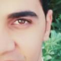 M7mdm (@m7md_n3em) Avatar