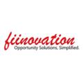 Innovative Financial Advisors Pvt.Ltd (@fiinovation) Avatar