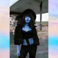 YOKO (@yokoportfolio) Avatar