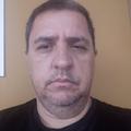 Carlos Basilio (@carlosbasilio) Avatar