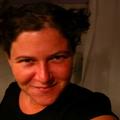 Susana  (@bruxamagica) Avatar
