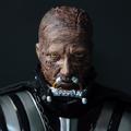 Kevin Scott 666 (@kevinscott666) Avatar