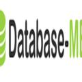 Database  Me (@database_me) Avatar