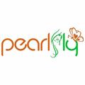 Pearl Fly (@pearlfly) Avatar