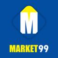 market (@market99india) Avatar
