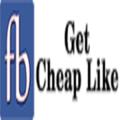 Get Cheap Like (@getcheaplikee) Avatar
