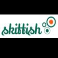 Skittish Digital (@skittishdigital) Avatar