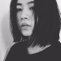 HUAZHEN HU (@amberhhz) Avatar