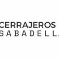 Cerrajeros Sabadell (@cerrajerossabadell45) Avatar