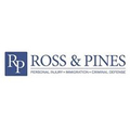 Ross & Pines, LLC (@rosspines) Avatar