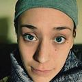 Rachel Mary (@rachelmary) Avatar