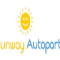 Sunway Autoparts (@sunwayautoparts) Avatar