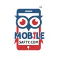 MobileSaf (@mobilesafty) Avatar