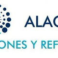 Alacan (@alancarter283) Avatar